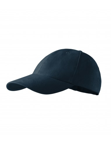 Şapcă unisex 6P