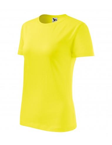 Tricou pentru damă Classic New