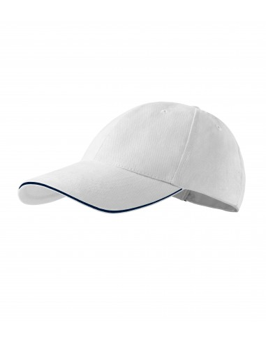 Şapcă unisex Sandwich 6P