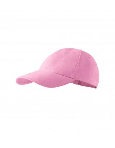 Şapcă pentru copii 6P Kids