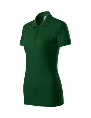 Tricou polo pentru damă Joy