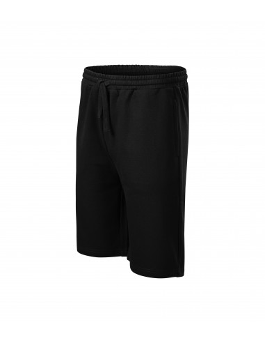 Pantaloni scurţi pentru bărbaţi Comfy