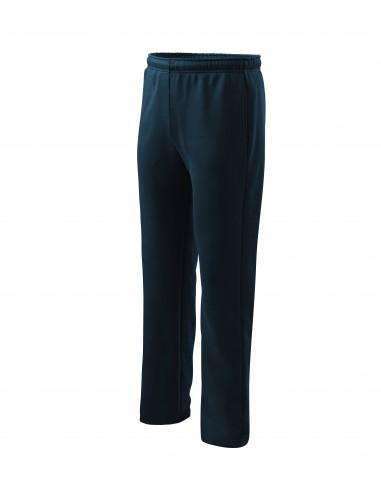Pantaloni pentru bărbaţi/copii Comfort