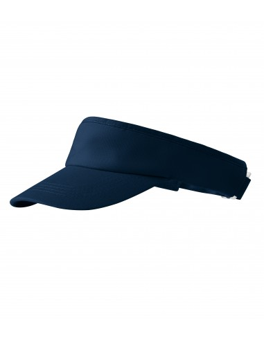 Şapcă unisex Sunvisor