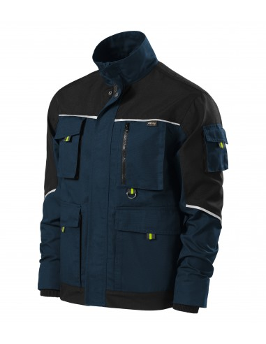 Jachetă de lucru pentru bărbaţi Ranger