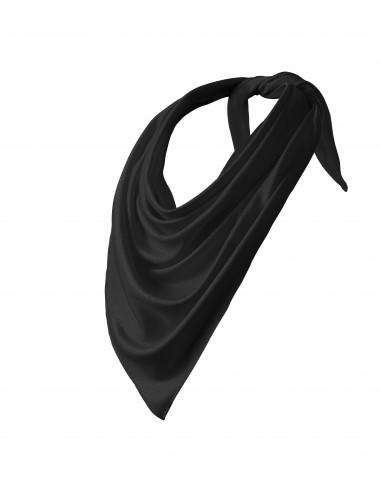 Eşarfă unisex/pentru copii Relax