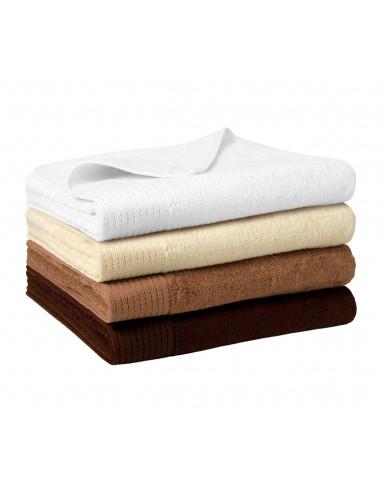 Prosop de baie unisex Bamboo Bath Towel