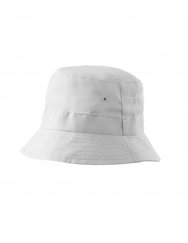 Pălărie pentru copii Classic Kids